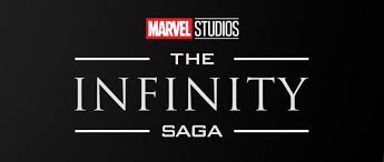 The Infinity Saga (2008-2019) in Tamil Telugu Hindi (DD+ 5.1 Audios) 4K UHD BluRay