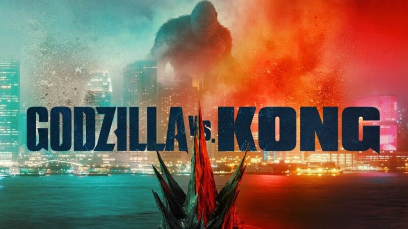 Godzilla vs. Kong (2021) Full Movie in Tamil Telugu Eng 4K WEB-DL (DTS 5.1 & DD+5.1 384Kbps Audios)