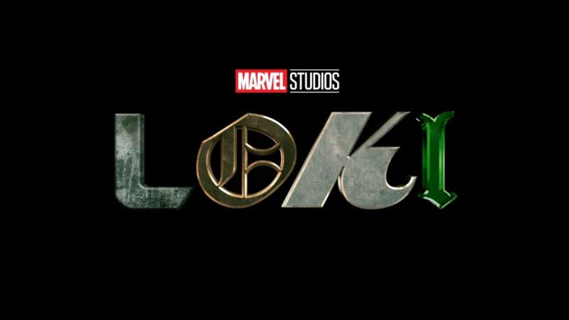 Loki (2021) Season 1 Episodes in [4K, 1080p & 720p] – WEB-DL – [Tamil-Telugu-Hindi (DD+ 5.1 – 192Kbps)] [English (DD+ 5.1 ATMOS – 768Kbps)] By ~ JackSparrow038