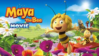 Maya the Bee Movie (2014) Full Movie in Tamil Telugu Hindi Eng 1080p BluRay